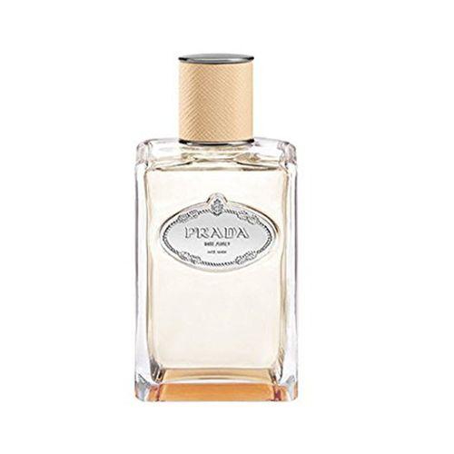 Infusion-Fleur-D-Oranger-Eau-de-Parfum-Feminino