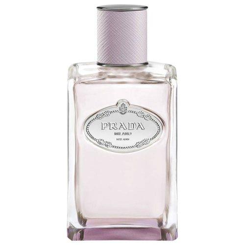 Infusion-Oeillet-Eau-de-Parfum-Feminino