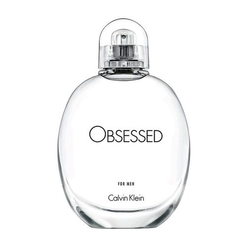 Obsessed-Eau-de-Toilette-Feminino---30-ml