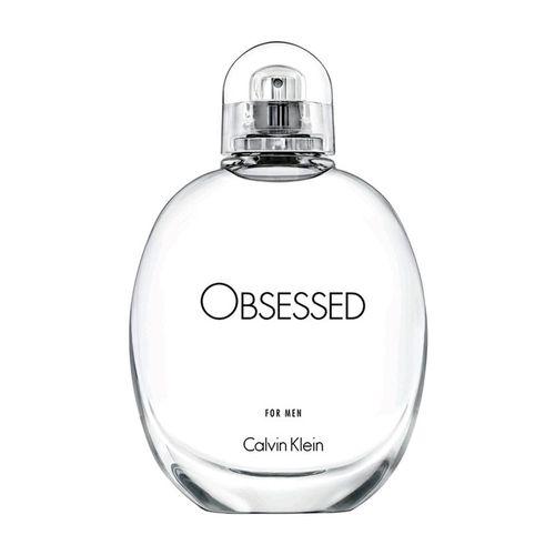 Obsessed-Eau-de-Toilette-Feminino---30-ml