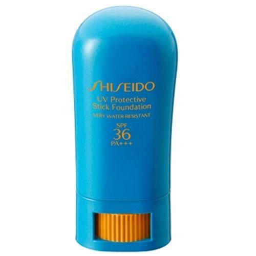 Base-Stick-Shiseido-Uv-Protective-FPS-36