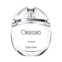 Obsessed-Eau-de-Parfum-Feminino---30-ml-e-50-ml