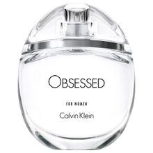 Obsessed-Eau-de-Parfum-Feminino---100-ml