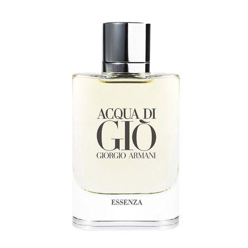 Acqua-di-Gio-Essenza-Eau-de-Parfum