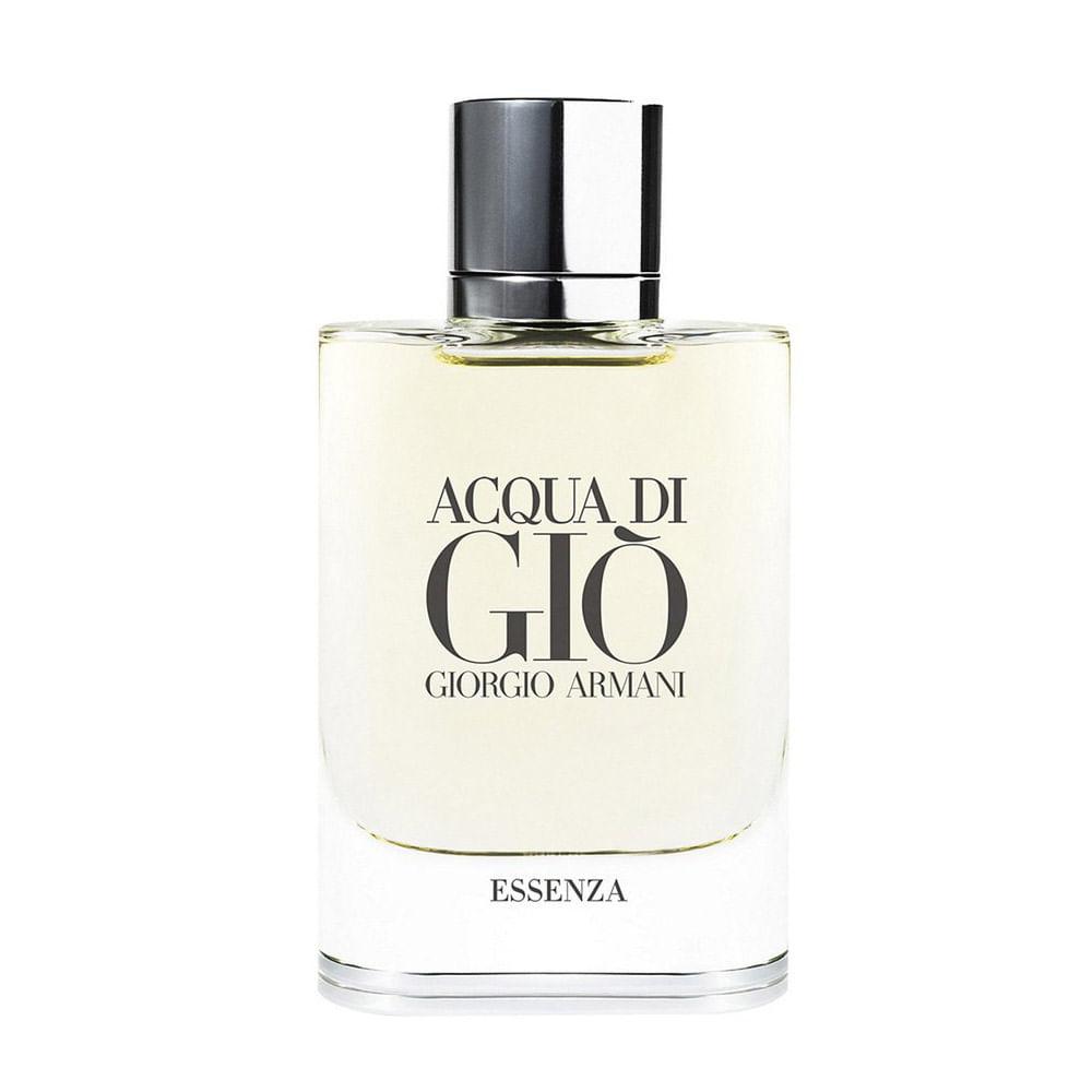 Perfume Acqua Di Gio Essenza Masculino