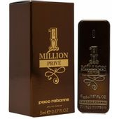 1-million-prive-5-ml