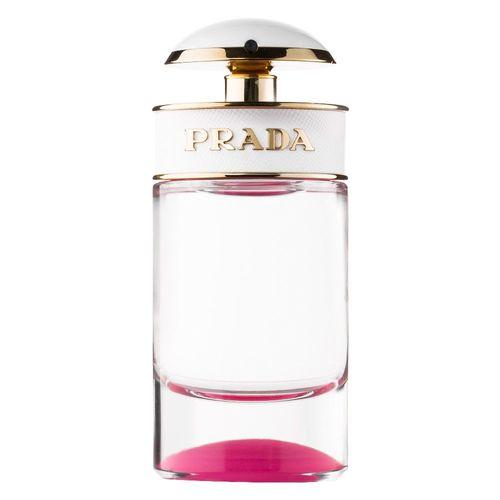 Prada-Candy-Kiss-Eau-de-Parfum-Feminino