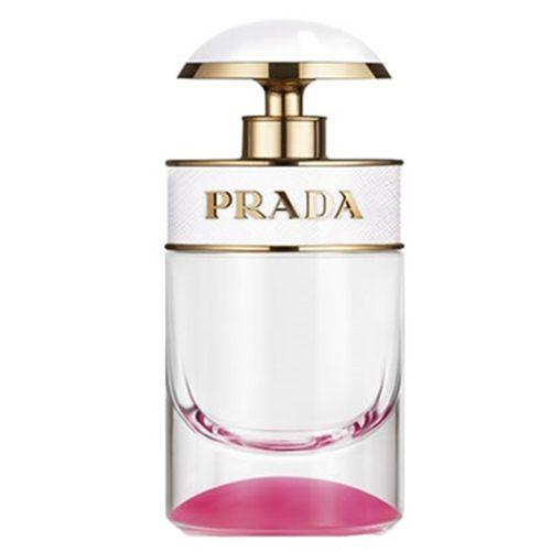Prada-Candy-Kiss-Eau-de-Parfum-Feminino-30-ml