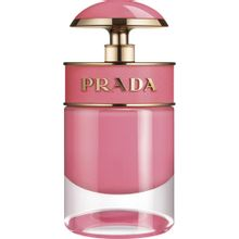 Prada-Candy-Gloss-Eau-de-Toilette-Feminino-30-ml