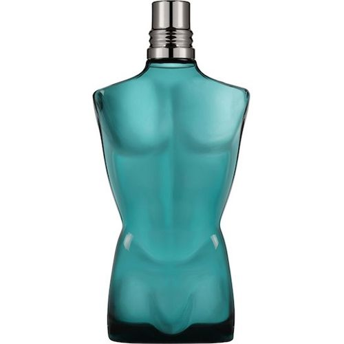 After-Shave-Lotion-Jean-Paul-Gaultier-Le-Male-Masculino