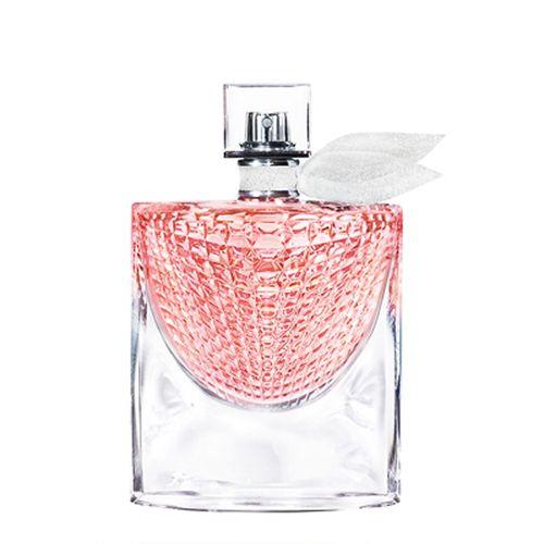 La-Vie-Est-Belle-Eclat-Eau-de-Parfum-Feminino