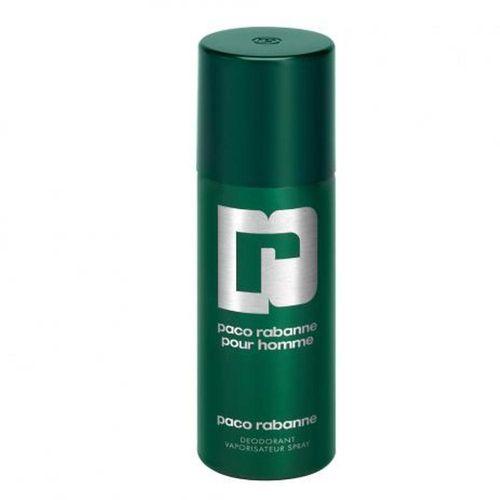 Desodorante-Paco-Rabanne-Masculino