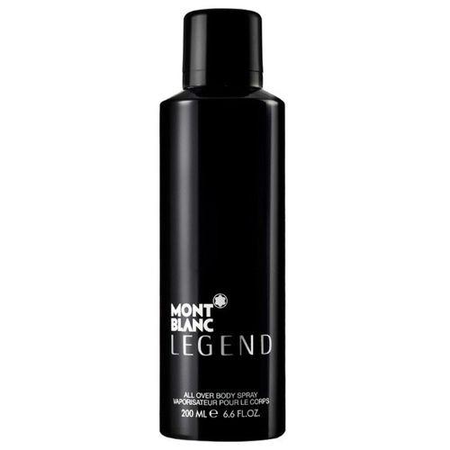 deo-montblanc-legend