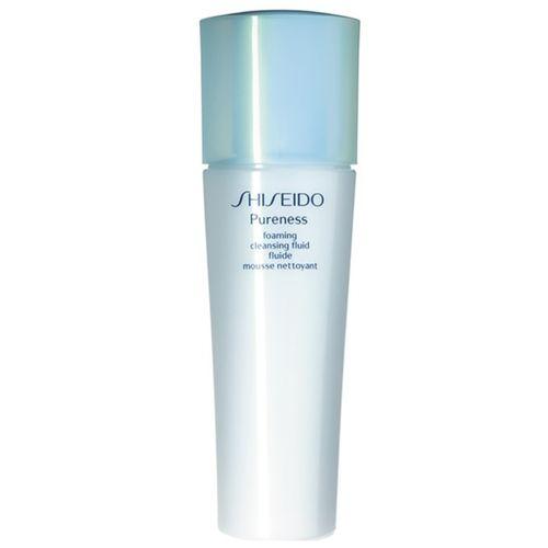 Espuma-de-Limpeza-Shiseido-Pureness-Foaming-Cleansing-Fluid