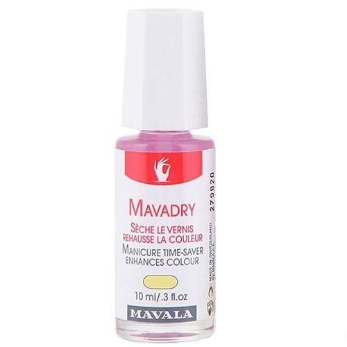 SECATIVO-MAVALA-MAVADRY