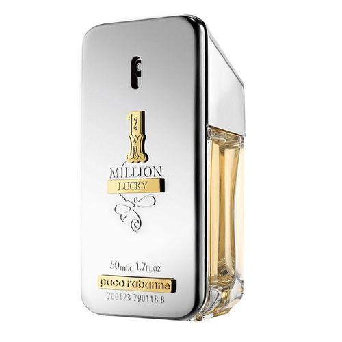 1-Million-Lucky-Eau-de-Toilette-Masculino-50-ml