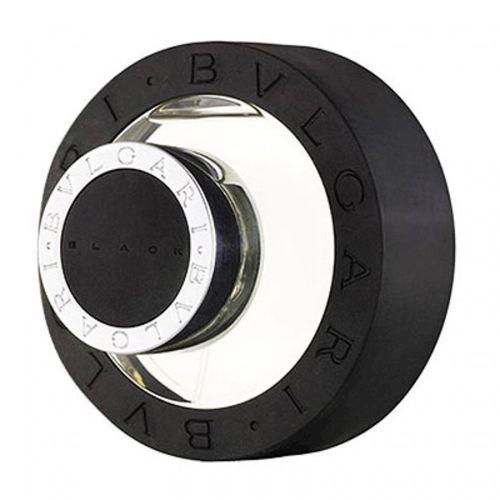 Bvlgari-Black-Eau-de-Toilette