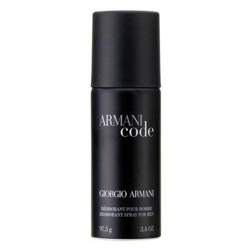 Desodorante-Armani-Code-Masculino