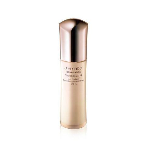 Antienvelhecimento-Shiseido-Benefiance-WrinkleResist24-Night-Emulsion