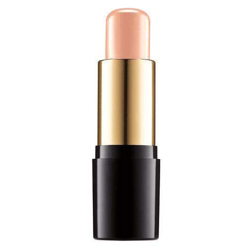 Base-Facial-Lancome-Teint-Idole-Ultra-Wear-Stick---02-lys-rose