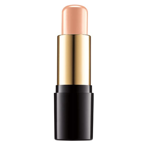 Base-Facial-Lancome-Teint-Idole-Ultra-Wear-Stick---03-beige-diaphane