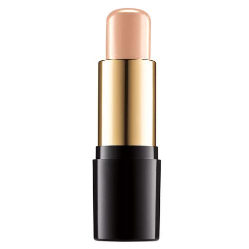 Base-Facial-Lancome-Teint-Idole-Ultra-Wear-Stick---04-beige-nature