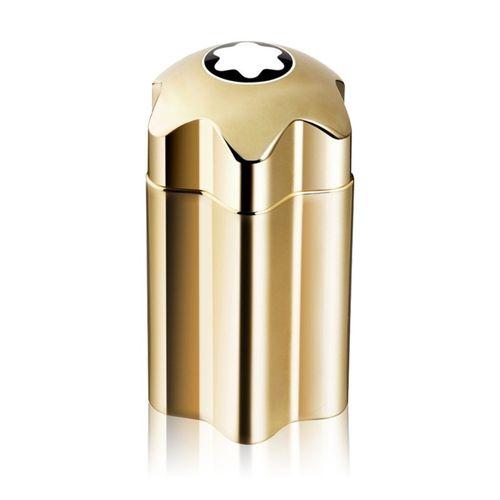 MontBlanc-Emblem-Absolu-Eau-de-Toilette-Masculino