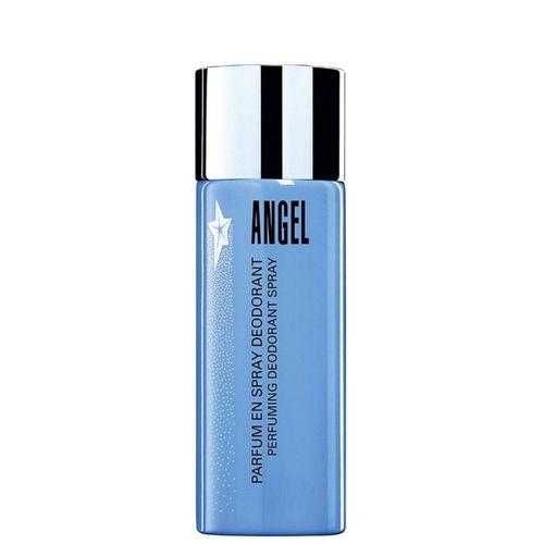Desodorante-Thierry-Mugler-Angel-Feminino