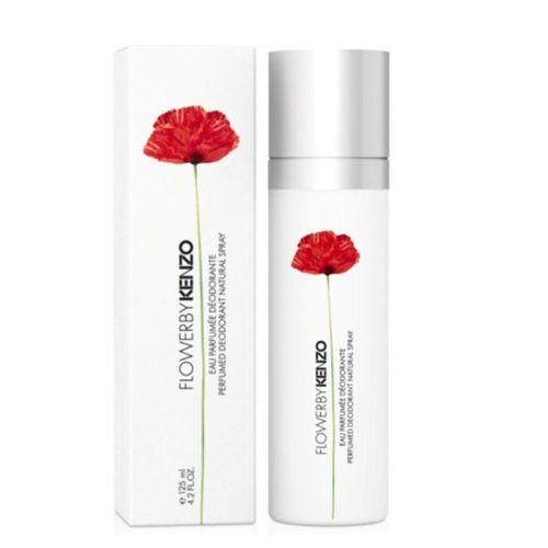 Desodorante-FlowerbyKenzo-Feminino