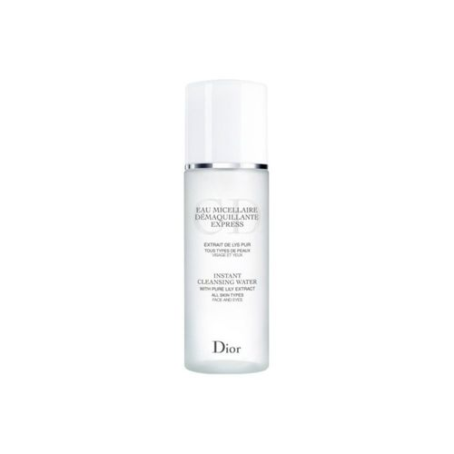 Demaquilante-Dior-Instant-Cleansing-Water