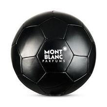 bola-montblanc