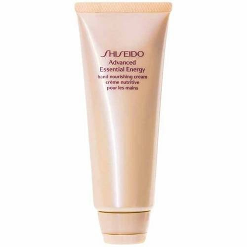 Creme-Revitalizante-Shiseido-Advanced-Essential-Energy-Hand-Nourishing-Cream