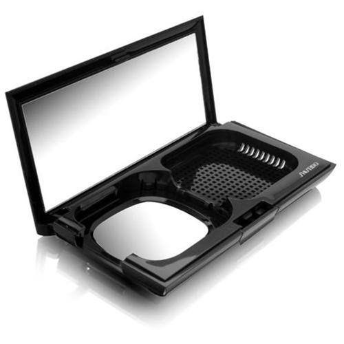 Estojo-para-Base-Hydro-Liquid-Compact-Case