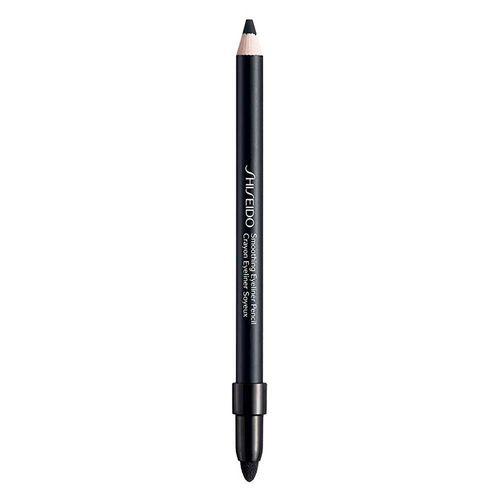 Lapis-de-Olhos-Shiseido-Smoothing-Eyeliner-Pencil