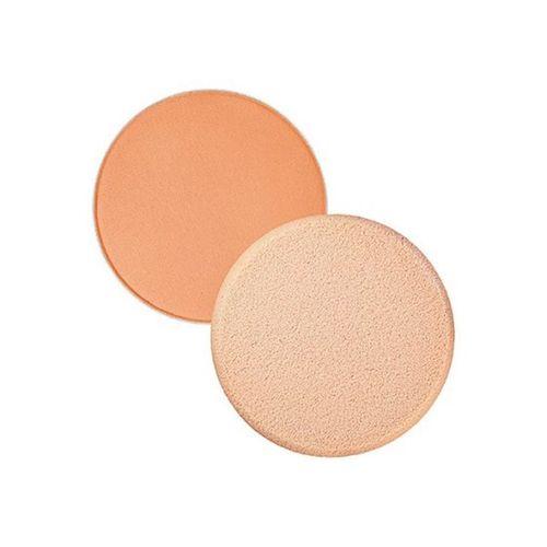 Base-Refill-Shiseido-Uv-Protective-Compact-Foundation-SPF-35