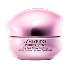 Antiolheiras-Shiseido-White-Lucent