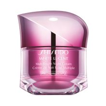 Creme-para-Noite-Shiseido-White-Lucent-Multibright-Night-Cream---50-ml