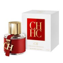 Carolina-Herrera-CH-50ML