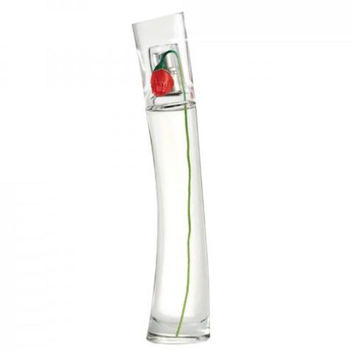 FlowerByKenzo-Refilavel-Eau-de-Parfum-30-ml