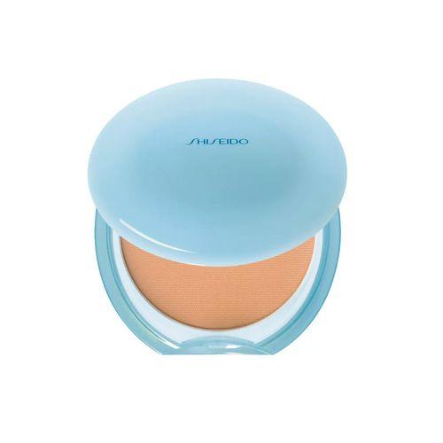 Po-base-Shiseido-Pureness-Matifying-Compact-FPS-16-Refill--40