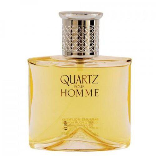 Quartz-Eau-de-Toilette