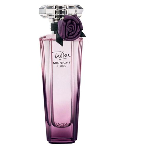 Tresor-Midnight-Rose-Eau-de-Parfum