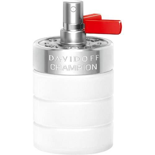 Champion-Energy-Eau-de-Toilette