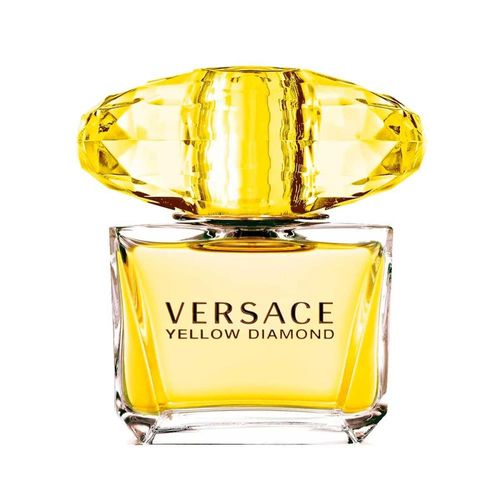 Versace-Yellow-Diamond-Eau-de-Toilette