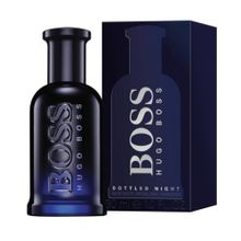 Boss-Bottled-Night-Eau-de-Toilette-30-ml