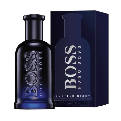 Boss-Bottled-Night-Eau-de-Toilette-50-ml