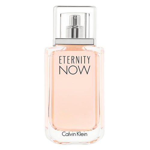 Eternity-Now-Eau-de-Parfum-30-ml