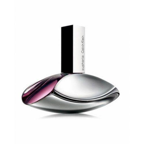 Euphoria-Eau-de-Parfum