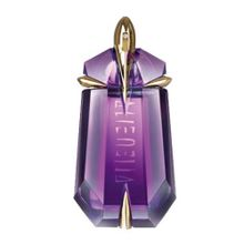 Alien-Recarregavel-Eau-de-Parfum