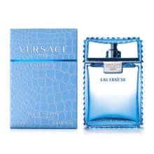 Versace-Man-Eau-Fraiche-Eau-de-Toilette-100-ml